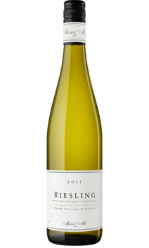 2017 Max & Me 'Mirooloo Road' Riesling